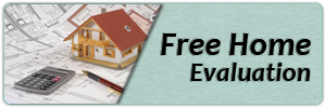 Free Home Evaluation, Colleen Koehler REALTOR